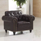 custom morden office reception 3 2 seater black couches living room sectional furniture luxury leather sofa set three
