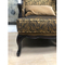 custom designs modern luxury sectional couch living room 1 seater comfortable single sofa chair