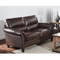 Italian style office 3 2 seater vintage set attractive design living room furniture chesterfield leather sofa